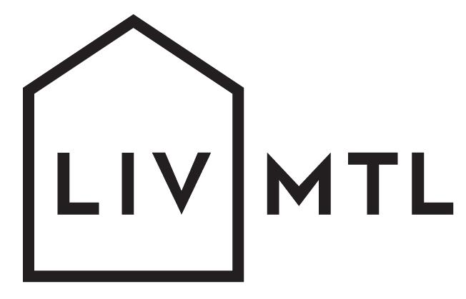LIV MTL